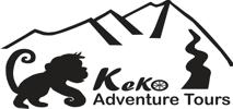 Keko Adventure Tours